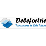 DELEFORTRIE