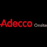 ADECCO ONSITE FOUG
