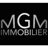 MGM IMMOBILIER