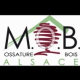 M.O.B ALSACE