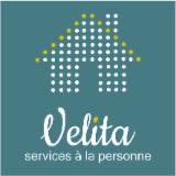 Velita - Service à la personne