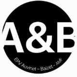 ETABLISSEMENTS AUVINET
