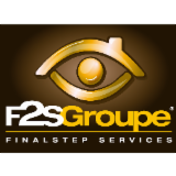 F2S GROUPE