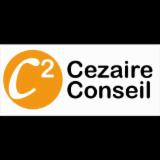 CEZAIRE CONSEIL