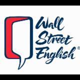 67 STREET WALL STREET ENGLISH