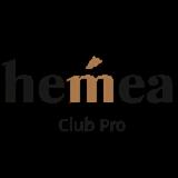 HEMEA IB