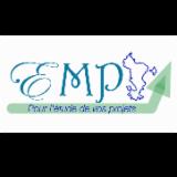 EMP ETUDE MAYOTTE PROJET