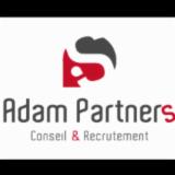 ADAM PARTNERS