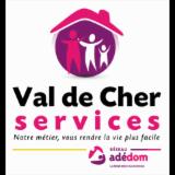 VAL DE CHER SERVICES