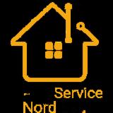 HOME SERVICES NORD EST