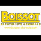 BOISSOT ELECTRICITE