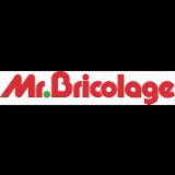 MR BRICOLAGE (PONT ST ESPRIT)