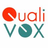QUALIVOX