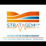 STRATAGEM974