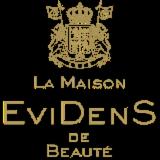 LA MAISON EVIDENS DE BEAUTÉ - PARIS