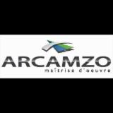 ARCAMZO