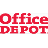 OFFICE DEPOT FRANCE SAS