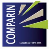 COMPARIN CONSTRUCTIONS BOIS