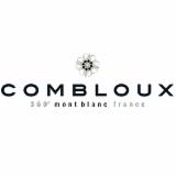 OFFICE DE TOURISME DE COMBLOUX