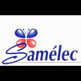 SAMELEC