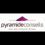 PYRAMIDE CONSEILS