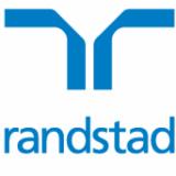 RANDSTAD CHAUMONT