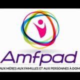 AIDE MERES-FAMILLES-PERSONNES A DOMICI
