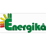 ENERGIKA