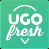 UGOFRESH