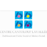 MAISON ENFANT CARACTERE SOCIAL