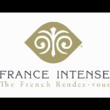 FRANCE INTENSE