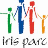 IRIS PARC / LE GRAND DAGUE