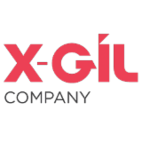 X-GIL COMPANY