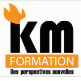 KM FORMATION