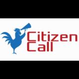 CITIZEN CALL