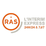RAS INTERIM EVRY