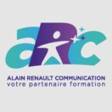 ALAIN RENAULT COMMUNICATION *