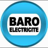 BARO ELECTRICITE