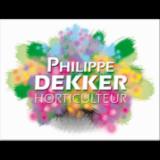 PHILIPPE DEKKER