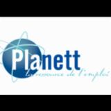 PLANETT INTERIM