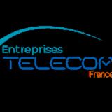 ENTREPRISES TELECOM FRANCE
