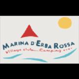 ERBA ROSSA DEVELOPPEMENT
