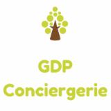 GDP CONCIERGERIE