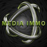 MEDIA IMMO