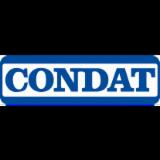 CONDAT SA