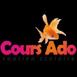 Cours ADO