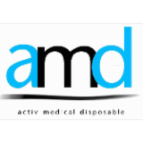 ACTIV MEDICAL DISPOSABLES
