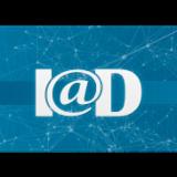 I@D France - Immobilier - Var - Recrutement