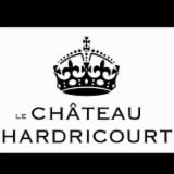 LE CHATEAU D'HARDRICOURT