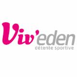 VIV'EDEN